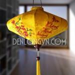 đèn lồng đĩa bay an khang thịnh vượng 150x150 Đèn lồng Hội An