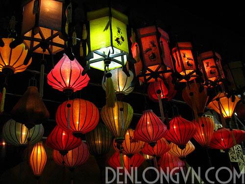 đèn lồng hội an 1 cơ sở đèn lồng hội an