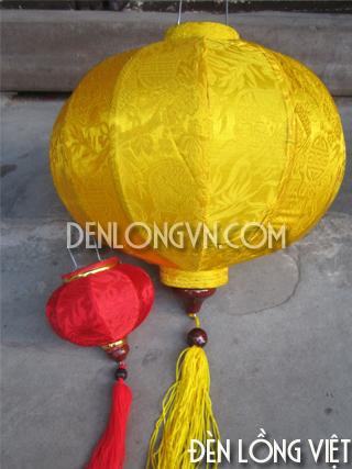 đèn lồng hội an khuyến mãi MUA ĐÈN TẶNG ĐÈN   Khuyến mãi đèn lồng mùa Trung thu