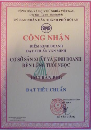 danh-hieu-den-long