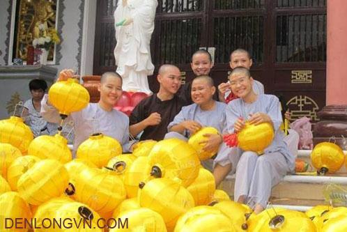 cung cap nguyen lieu lam den hoi an uy tin (3)