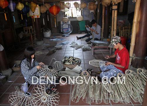 hd lam denlong (1)