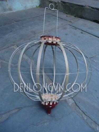 kinh nghiem mua den long hoi an e1427195259734 Kinh nghiệm mua đèn lồng Hội An