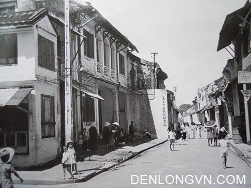 nguon goc ra doi cua den long hoi an (1)