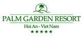 Palm Gardern Hoi An