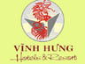 Vinh Hung Hotel
