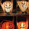 Đèn lồng trang trí halloween