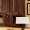 Đèn bàn nội thất NDB001