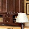 Đèn bàn nội thất NDB006