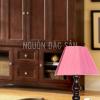 Đèn bàn nội thất NDB009