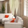 Đèn treo nội thất NTT014