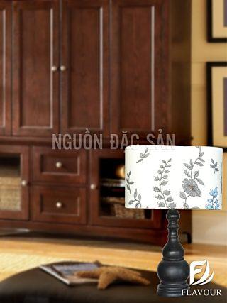Đèn bàn nội thất