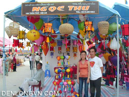 co so den long truyen thong lau doi o hoi an (3)
