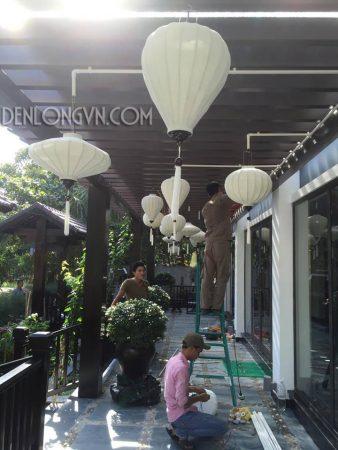 cửa hàng đèn lồng đà nẵng