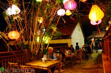 Cửa hàng đèn lồng đà nẵng   Đèn Lồng Việt