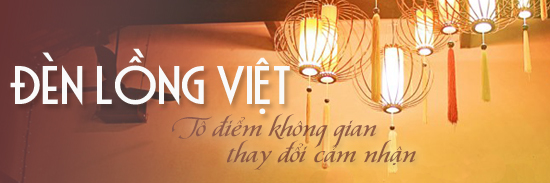 du an den long viet