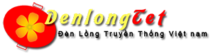 den-long-duy-phat