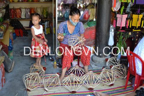 hd lam denlong (02)