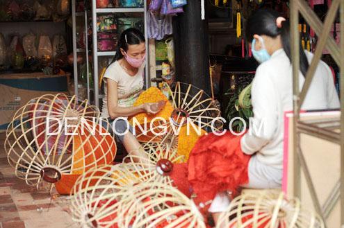 hd lam denlong (2)